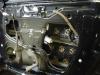 Шумоизоляция багажника а/м Nissan Qashqai.JPG