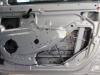 Шумоизоляция дверей а/м Datsun on-DO.JPG