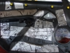 Шумоизоляция дверей а/м Datsun on-DО.JPG
