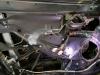 Шумоизоляция дверей а/м Lada Granta.jpg