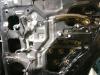 Шумоизоляция дверей а/м Nissan Murano.jpg
