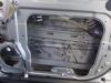 Шумоизоляция дверей а/м Nissan X-Trail.JPG