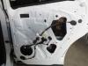 Шумоизоляция дверей а/м Renault Captur.jpg