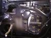 Шумоизоляция дверей а/м Suzuki Grand Vitara.jpg