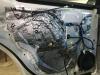 Шумоизоляция дверей а/м Toyota Camry.jpg