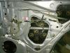 Шумоизоляция дверей а/м Toyota Land Cruiser 100.jpg