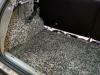Шумоизоляция дверей и пола а/м Renault Captur.jpg
