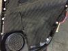 Шумоизоляция дверей и установка динамиков на а/м Nissan Qashqai.jpg