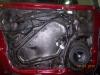 shumka +ustanovka dinamikov Subaru Forester (8).JPG