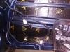 Шумоизоляция двери Kia Sportage (4)
