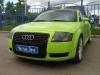 Шумоизоляция элементов салона а/м Audi TT.jpg