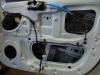 Шумоизоляция элементов салона а/м Hyundai Solaris.JPG