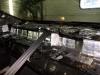 Шумоизоляция  элементов  салона а/м Hyundai.JPG