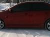 Шумоизоляция элементов салона а/м Mitsubishi Lancer.jpg