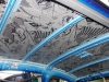 Шумоизоляция элементов салона а/м Nissan Almera.JPG