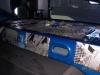 Шумоизоляция элементов салона ам Nissan Almera. (7).JPG