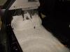 Шумоизоляция багажного отделения материалом STP iTon.JPG