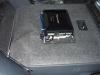 Установка усилителя Pioneer Toyota Camry JPG (12).JPG