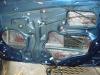 материал вибропласт Toyota Camry JPG (5).JPG