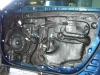 Установка компонентной акустической системы DLS Toyota Camry JPG (8).JPG