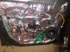 Установка компонентной акустики на Hyundai Sorento. (8).JPG