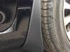 Шумоизоляция колесных арок и установка брызговиков на а/м Toyota Camry.jpg