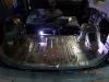 Подготовка автомобиля к выполнению робот по шумоизоляции Mitsubishi Outlender (12).JPG