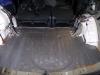 Шумоизоляция багажного отделения ,материал сплен Mitsubishi Outlender (14).JPG