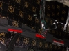 Шумоизоляция салона а/м Chevrolet Express.JPG