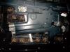 Шумоизоляция салона а/м Chevrolet Niva.JPG