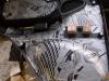 Шумоизоляция салона а/м Chevrolet Niva. JPG