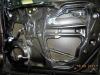 Шумоизоляция салона а/м Honda CR-V.JPG