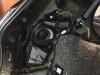 Шумоизоляция салона а/м Hyundai Santa Fe.jpg