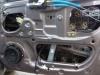 Шумоизоляция салона а/м Hyundai Solaris. JPG