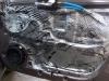 Шумоизоляция салона а/м Hyundai Solaris.JPG