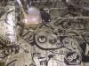 Шумоизоляция салона а/м NIVA Urban.jpg