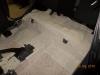 Шумоизоляция обшивки - звукопоглащающий слой iTon.JPG