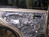 Шумоизоляция салона а/м Suzuki Grand Vitara.JPG