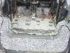Шумоизоляция салона а/м Toyota RAV4.JPG