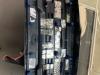 shumoisoliatsiia paneli dveri bagajnika vibroplast