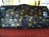 shumoisoliatsiia paneli dveri bagajnika akcent premium