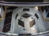 Подготовка автомобиля к выполнению работ по шумоизоляции  VW Polo (2).JPG