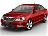 Škoda Octavia ustanovka datchikov parkovki