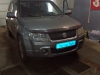 Suzuki Grand Vitara ustanovka signalizacii StarLine A63