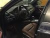 ТО с продлением гарантии Цезарь Сателлит а/м BMW X6.jpg