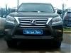 ТО с продлением гарантии Цезарь Сателлит а/м  Lexus GX 460.jpg