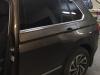 Тонирование атермальной пленкой а/м Volkswagen Tiguan.jpg