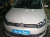 Тонирование без передних стекол а/м Volkswagen Polo.jpg