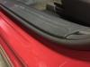 Тонирование и бронирование порогов а/м Mazda CX-5.jpg
