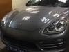 Тонирование передних стекол атермальной пленкой а/м Porsche Cayenne.jpg